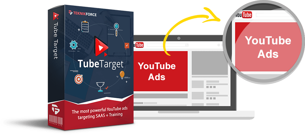 Legitimately Steal Sales, Leads & Conversions From Your Competition By Tapping Into Their Traffic Get 100% Targeted Traffic To Any Niche Or Offer