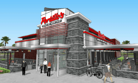 Portillo's To Open Orlando Location Near Disney World