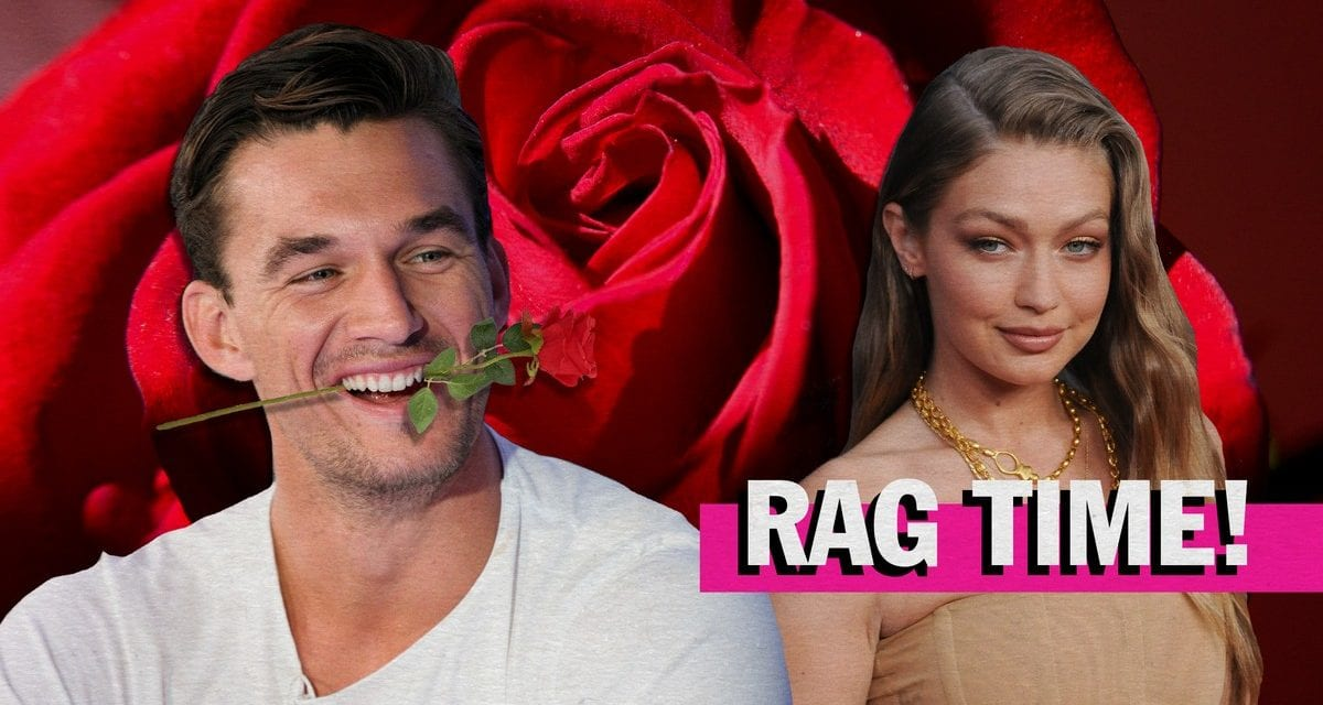 Why Are A-List Celebrities Dating 'Bachelor' Contestants?