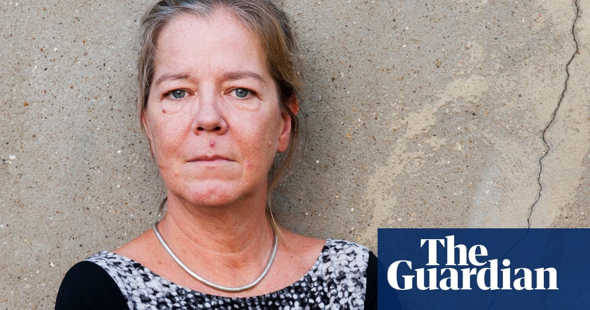 'Domestic murderers are often likeable men – that's how they have been able to abuse women' | Life and style | The Guardian