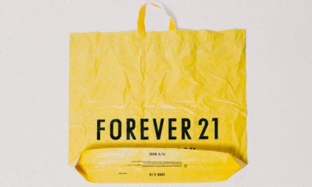 Forever 21, Which Helped Popularize Fast Fashion, to File for Bankruptcy – The New York Times