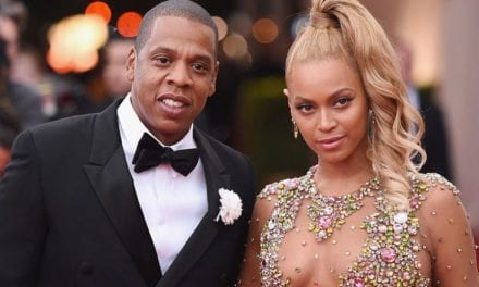 'Tom Terrific' and also 'Blue Ivy': Are Celebrities Going Too Far to Trademark Labels?