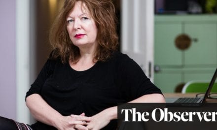 Find a room of your own: top 10 tips for women who want to write | Life and style | The Guardian
