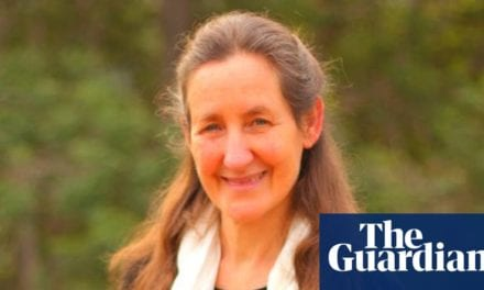 Naturopath that said bicarbonate soft drink remedies cancer prohibited for life by health watchdog|Life and also style|The Guardian