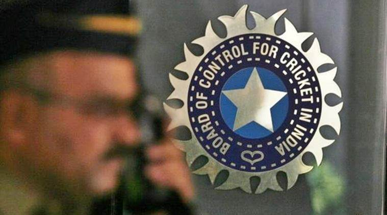 Non-compliance backfires: Rajeev Shukla disqualified as 5 state bodies, 3 govt institutions barred from BCCI AGM | Sports News, The Indian Express