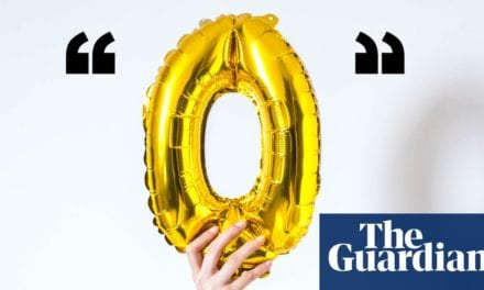 Why do women fake orgasms – and is it anti-feminist? We asked five women | Life and style | The Guardian