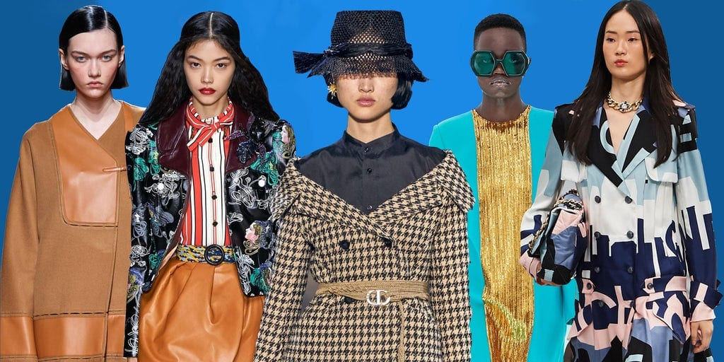 When Does It Pay to Allow Stars Pirate the Runway?|BoF Professional, China Decoded|BoF