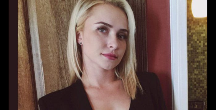 Hayden Panettiere Facts: Celebrities Who Started On Soaps
