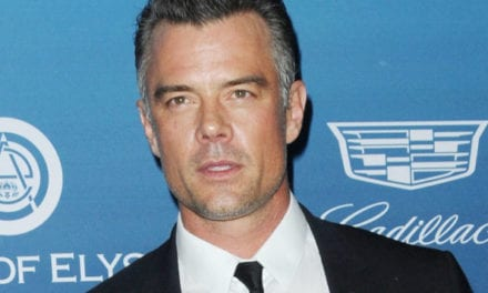 Josh Duhamel Facts: Stars Who Began On Soaps