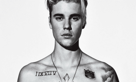 Justin Bieber's Heavy Drug Use And Other Former Teen Celebrities Who Struggled With Addiction