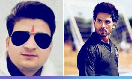 How Kabir Singh Influenced A 'Lover' To Murder A Woman In 'Bollywood-Style'