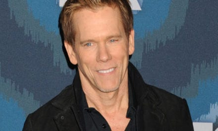 Kevin Bacon Facts: Celebrities Who Started On Soaps