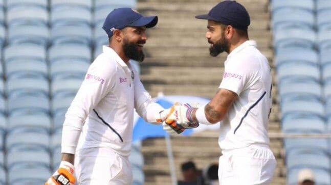 India vs South Africa second Examination: Virat Kohli legendary leaves South Africa with a hill to climb up – Sports Information