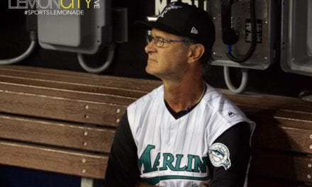 Don Mattingly Contract Extension Scrutinized – Sports News and also Amusement Outlet