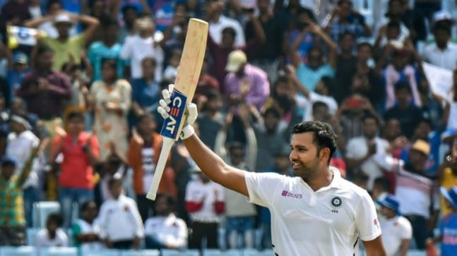 India vs South Africa, 3rd Test stat cover: Rohit Sharma and also Group India revise document books in Ranchi – Sports Information