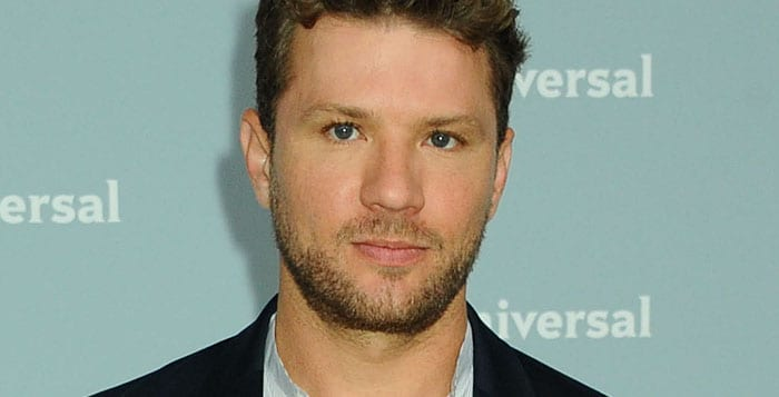 Ryan Phillippe Facts: Celebs Who Begun on Soaps