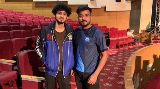 eSports can be a career option, say Free Fire India Today League finalists – Sports News