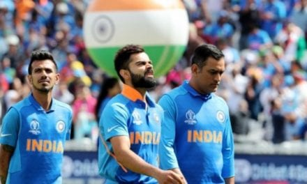 Ultimately, it's not about MS Dhoni but it's about the country: Gautam Gambhir on Dhoni's future – Sports News