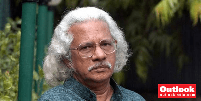 'Strange Things Happening In Our Country': Filmmaker Adoor On Sedition Case Against Celebrities