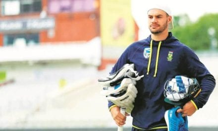 Unfinished business | Sports News, The Indian Express