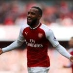 Lacazette injury update: Sky Sports reveal comeback date for Arsenal star