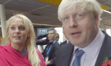 Boris Johnson asked for Jennifer Arcuri to be included on Israel trade trip while he was mayor, says former adviser | The Independent