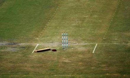Wicketkeeper, bowling trainer detained for wagering in Karnataka league|Sports News, The Indian Express