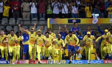 IPL 2020 may be longer, but could have fewer day matches | Sports News, The Indian Express