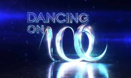 Dancing On Ice contestants: Confirmed line up and all the rumoured celebrities!