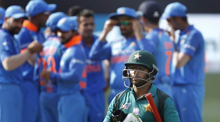 Asia Cup in Pakistan: PCB will wait for BCCI's confirmation till June next year | Sports News, The Indian Express