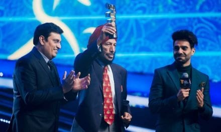 Milkha Singh, Smriti Mandhana among winners of Indian Sports Honours | Sports News, The Indian Express