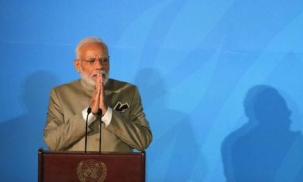 FIR lodged against 50 celebrities for writing open letter to PM Modi on mob lynching – IBTimes India