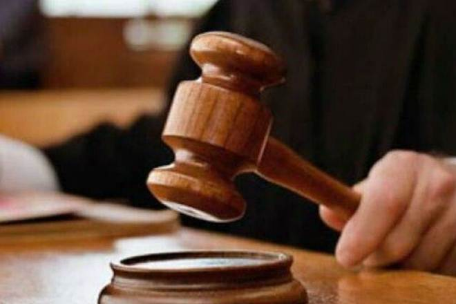 Muzaffarpur advocate Sudhir Ojha, who filed false sedition case against 50 celebrities, to be prosecuted – The Financial Express
