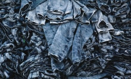 Exactly how jeans ended up being one of the most polluting garments in the world|CBC Radio