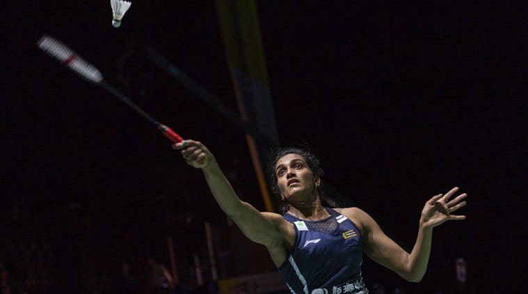 PV Sindhu and co. eye reversal of fortunes at Denmark Open | Sports News, The Indian Express
