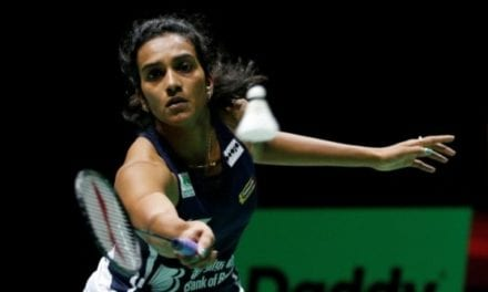 French Open: PV Sindhu loses hard-fought quarter-final to Tai Tzu Ying, Satwik-Chirag into semis – Sports News
