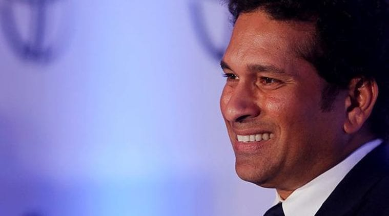 Sachin Tendulkar suggests steps to revive Mumbai's cricket glory | Sports News, The Indian Express
