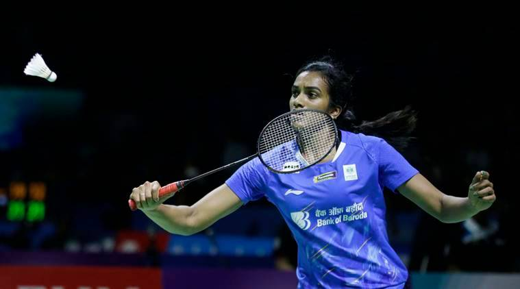 French Open Preview: PV Sindhu, Saina Nehwal, Kidambi Srikanth hope to snap run of early exits | Sports News, The Indian Express