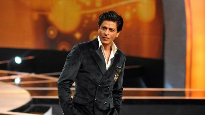 Shah Rukh Khan woos Twitter with his wit. What would you #AskSRK? | Celebrities News – India TV