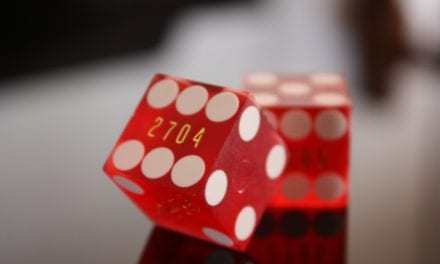 Top Casino Games Played By A-List Celebrities