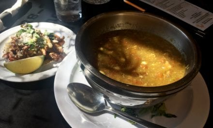 The Very Best Green Chile in Denver in 2019|Westword