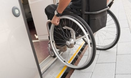 Violent hate crime against disabled has risen by 41 per cent in the last year, figures suggest | The Independent