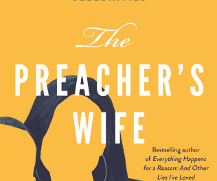 The Preacher's Partner: The Precarious Power of Evangelical Female Celebrities – The Presbyterian Expectation