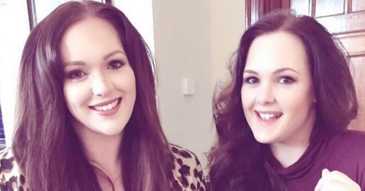 Twin sisters established to make a million with '₤ 12.99 breast implant' backed by stars – Mirror Online