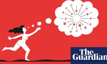 I had a fling on a job journey and it has shaken my world|Life as well as style|The Guardian