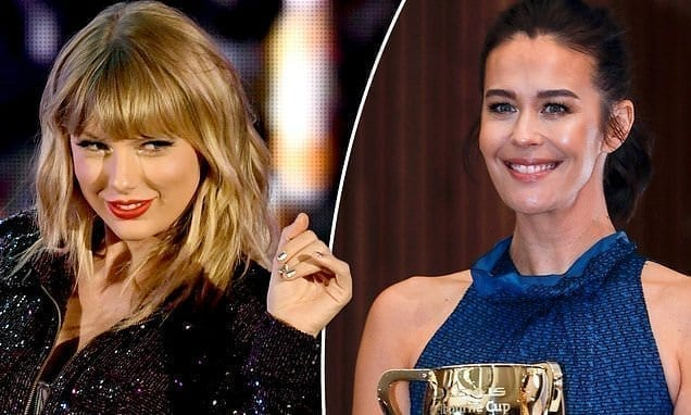 Melbourne Cup: Racing Carnival insider says organisers are struggling with celebrities pulling out | Daily Mail Online