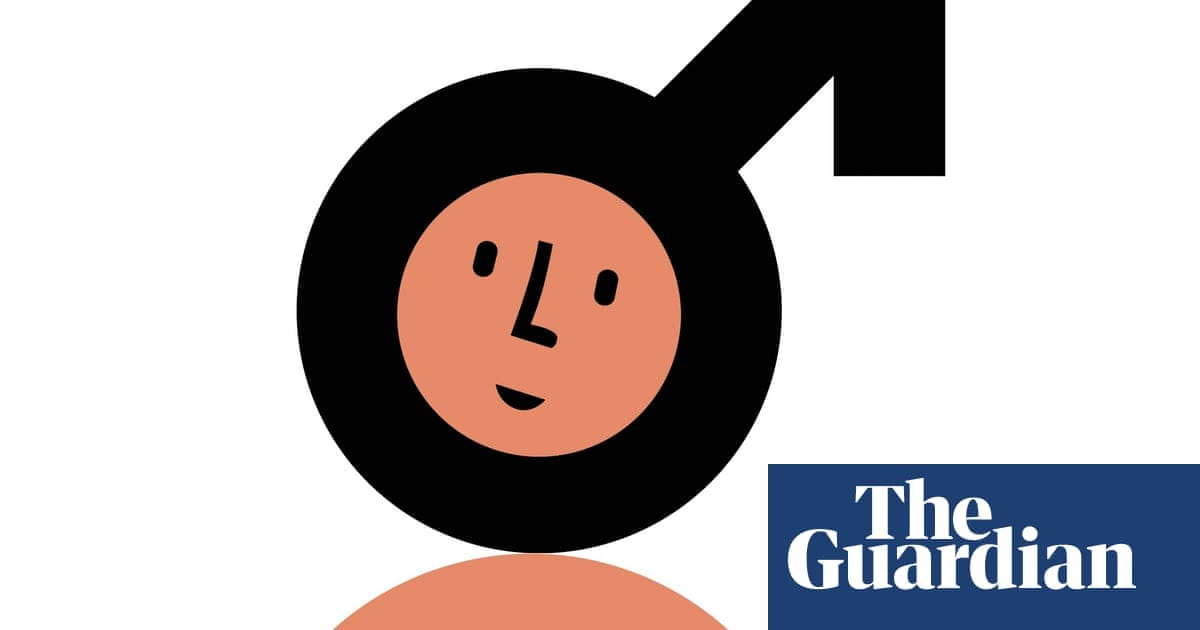 My life in sex: I enjoy my spouse rest with more youthful men|Life as well as style|The Guardian
