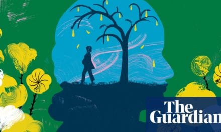 Grieving for a child who nearly made it into the world | Life and style | The Guardian