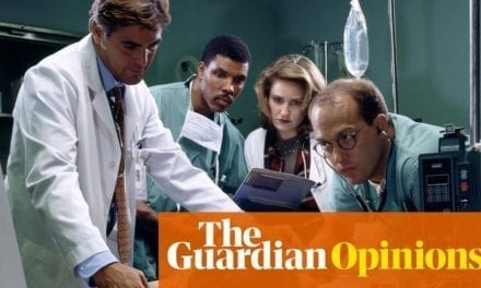 I've been bingeing on a 25-year-old show. It's smart, modern – and definitely not Friends | Life and style | The Guardian