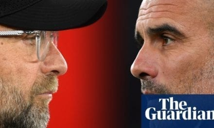 The Fiver | Mercury is in retrograde which is bad news for the Catalan Capricorn | Football | The Guardian